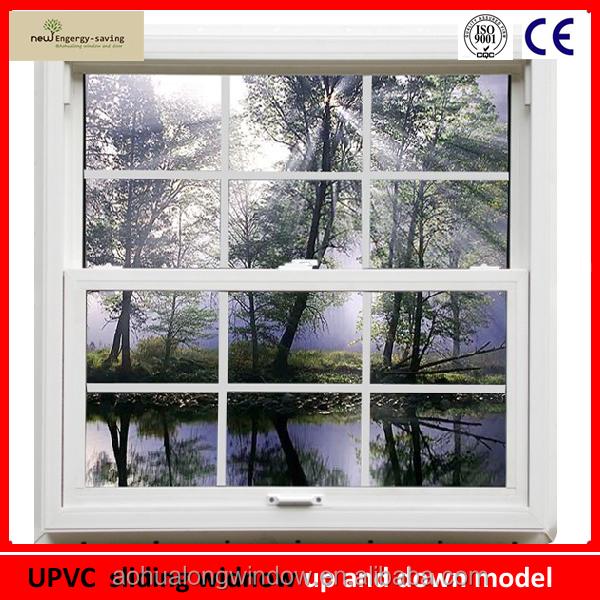 Upvc Cdesigner Windows For Homes,Good Quality,Modern Design Homes Used Sliding Window - Buy ...