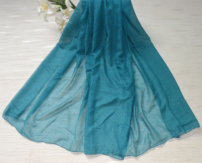₩2014 moda Otoño para las mujeres a97f2138bc4