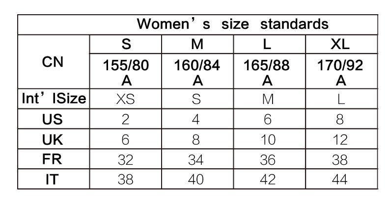 ᐂMierside 1047 T encaje sexy Tanga mujeres ropa interior mujeres ...