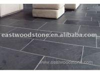 indoor flooring slate tiles