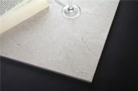 23 Model Non Slip Bathroom Floor Tiles | eyagci.com