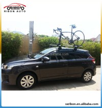 Roof Rack For Honda Crv Off Road Car Roof Rack - Buy Roof ...