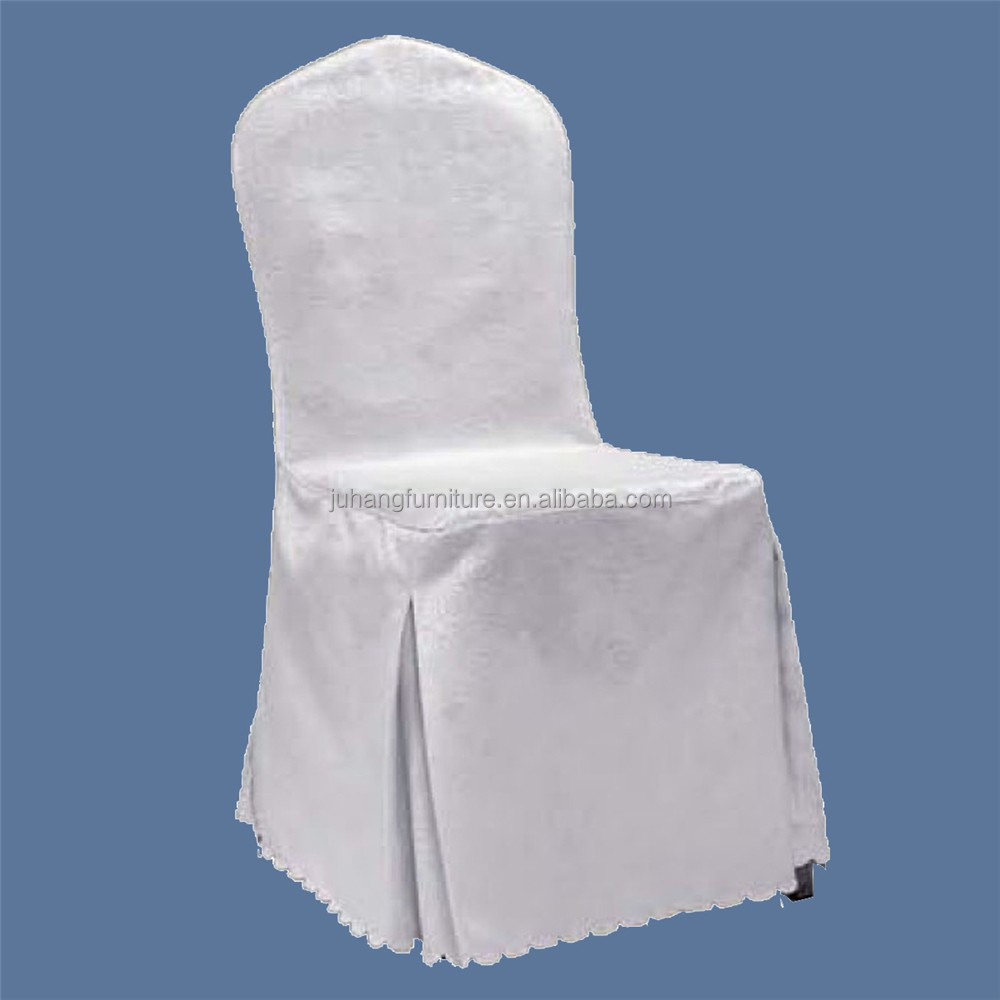 Used Banquet Chair Cover  Buy Banquet Chair Cover