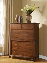 2015 Antique French Style Drawer Chest,Living Room ...