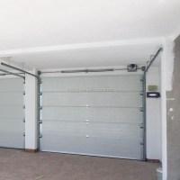 garage door prices - 28 images - best quality aluminum ...