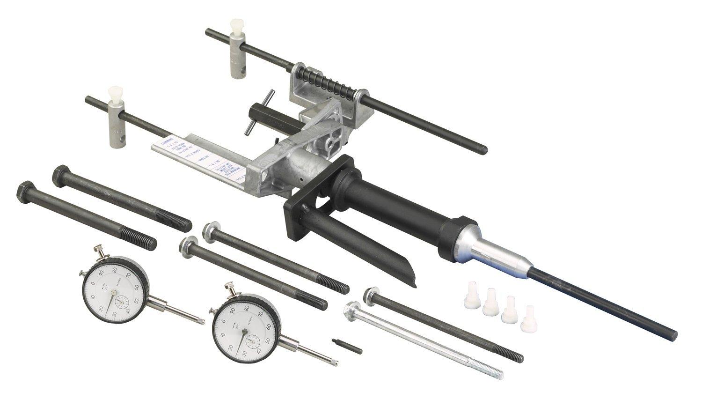 Otcsel Injector Timing Kit For Cummins