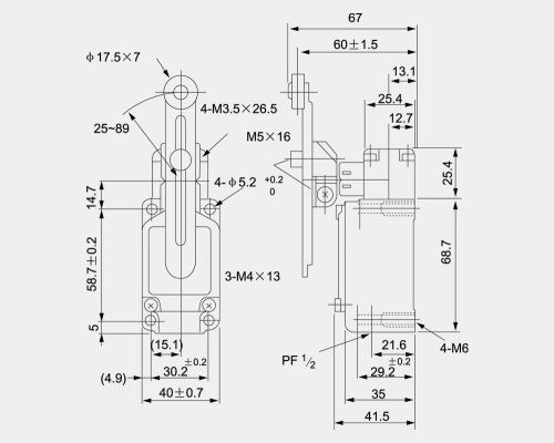 small resolution of  switch circuit diagram wiring diagram u2022 8 jpg tsa 13 jpg