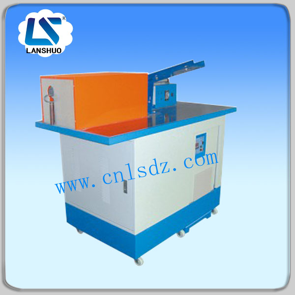 Induction Forging Machine Induction Forging Furnace For