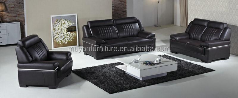 Ouedkniss Salon Modern - Décoration de maison idées de design d ...