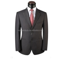 High End Designer Suits For Men,Suit Man With Best Quality ...