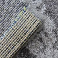 Woven Polypropylene Carpet Backing Microfiber Polyester