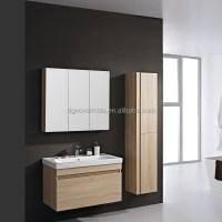 Hanging Bathroom Cabinets/vanity Bathroom/wood Bathroom ...