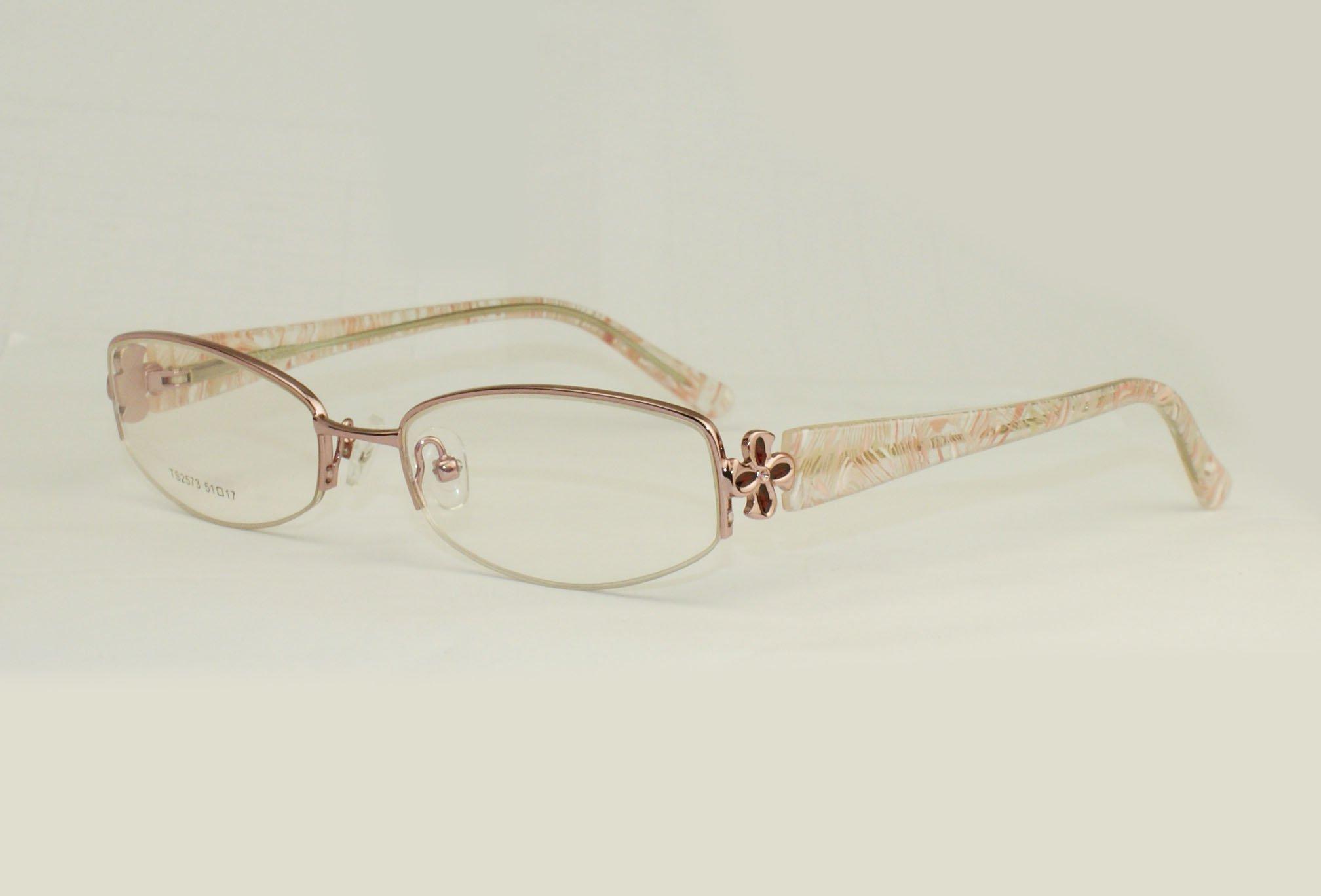 0e834f14c4d8 Designer Eyeglass Frames