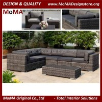Ma108h Lowes Resin Wicker Patio Furniture - Buy Wicker ...