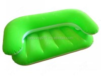 Transparent Inflatable Chair For Children/inflatable ...