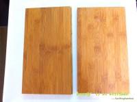 E0 Indoor Cheap Bamboo Flooring Price,Bamboo Flooring ...