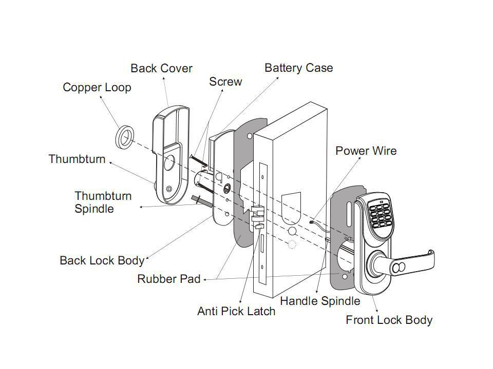 [Get 41+] Nokia 101 Schematic Diagram Pdf Free Download