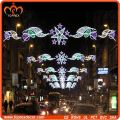 Animated christmas lights wholesale outdoor decorations for christmas