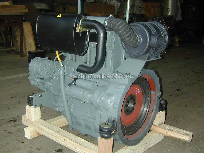 F3l912 Engine Motor Diesel 30 Hp - Buy Engine Motor Diesel 30 Hp.Engine Diesel 30 Hp Product on Alibaba.com