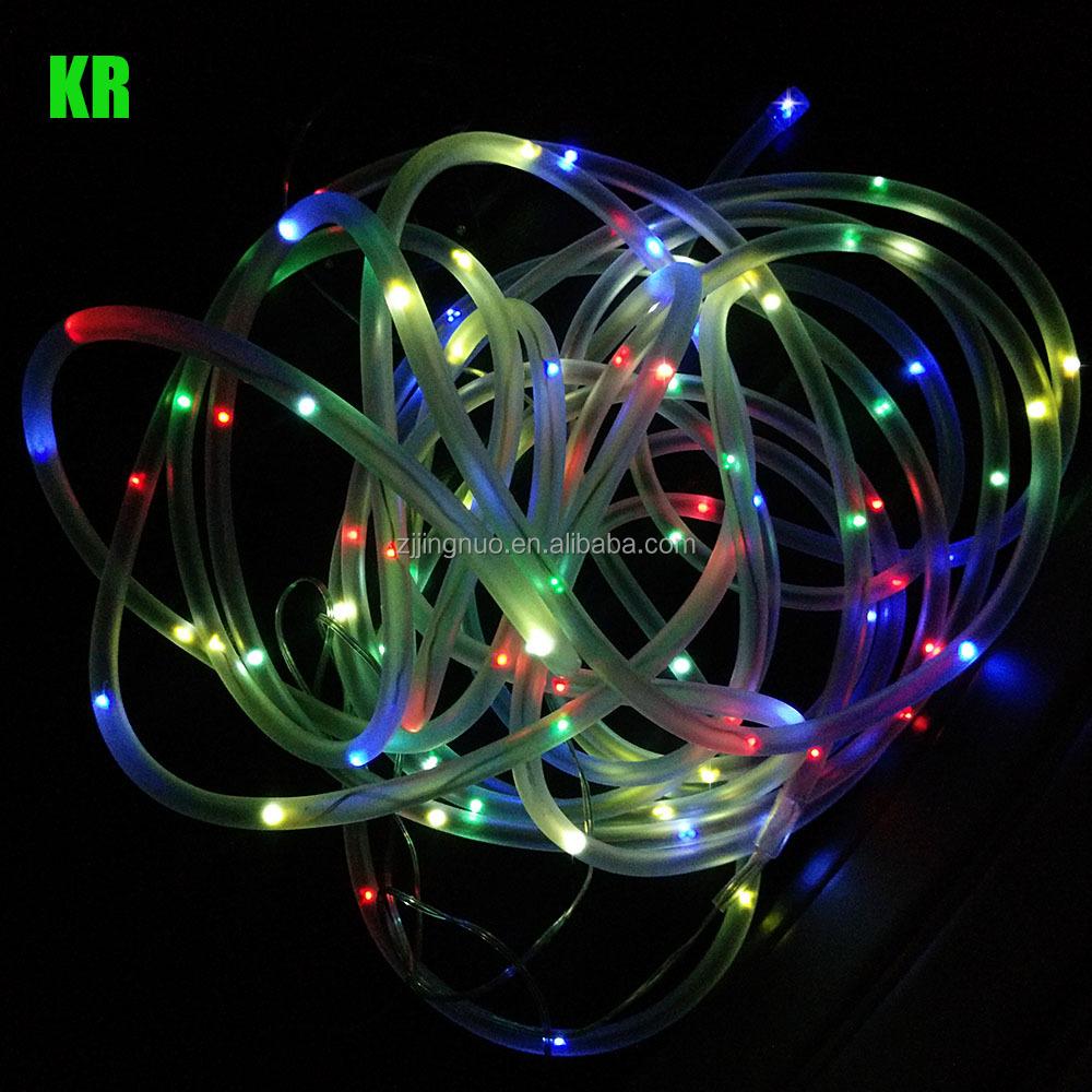 Cheap 100led Solar String Light Hotsale Festival Fairy