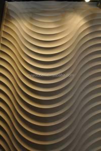 Interior Decorative Wall Covering Panels,3d Wall Panels