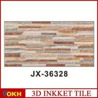 2x2 Ceramic Tile - Buy 2x2 Ceramic Tile,1 Inch Ceramic ...
