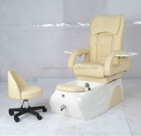 Pedicure Chair Parts - Bing images