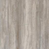 Ceramic Floor Tile | Joy Studio Design Gallery - Best Design