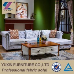 Dfs Red Leather Corner Sofa Bed 3 Seater Black Recliner Gray Upholstery Loveseat Living Room Soft Velvet ...