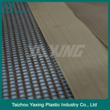 Open Mesh Fabric - Year of Clean Water