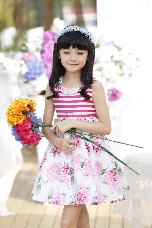 Kinder Hochzeitskleid Kleid 13 Jährige Dress Für Mädchen Produkt