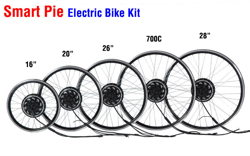 New !!! Magic Pie 5 / Smart pie 5 electric bicycle