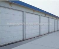 Beautiful design used garage doors sale, View Beautiful ...