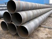 Schedule 20 Erw 3 1/2 Inch Galvanized Steel Pipe Bending ...