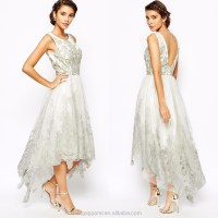 Prom Dresses From China Wholesale - Eligent Prom Dresses