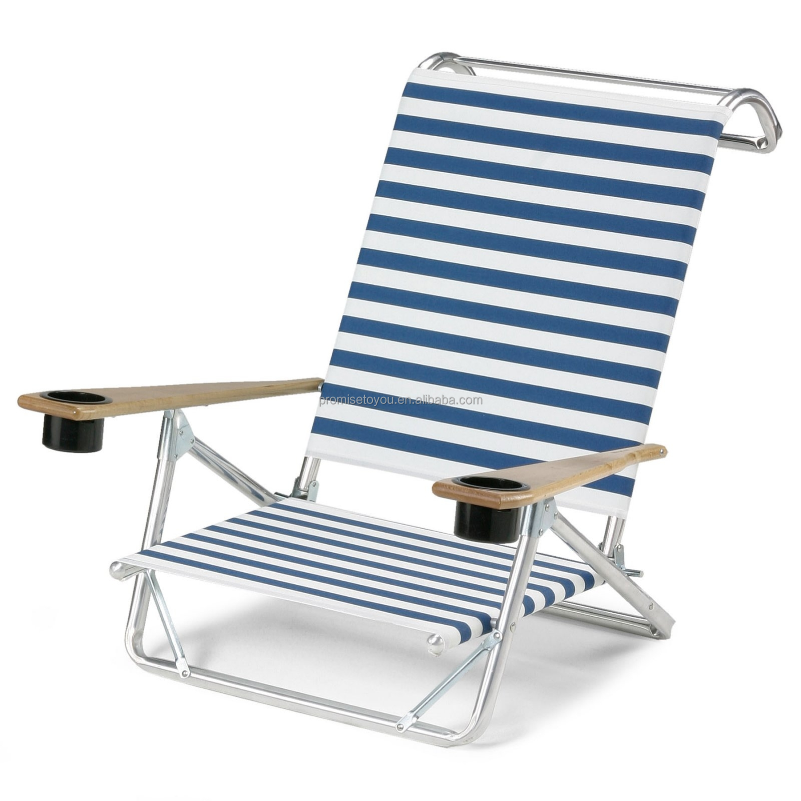 fishing cooler chair black covers for sale beach 5 position with cup holder insulated