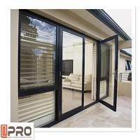 Modern House Design Doors And Windows