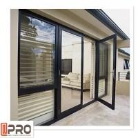 Modern House Design Doors And Windows - Buy Door And ...