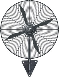 Large Industrial Ceiling Fans For Sale