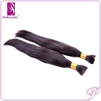 Accept Moneygram And Sample Order 24 Inch Human Braiding ...