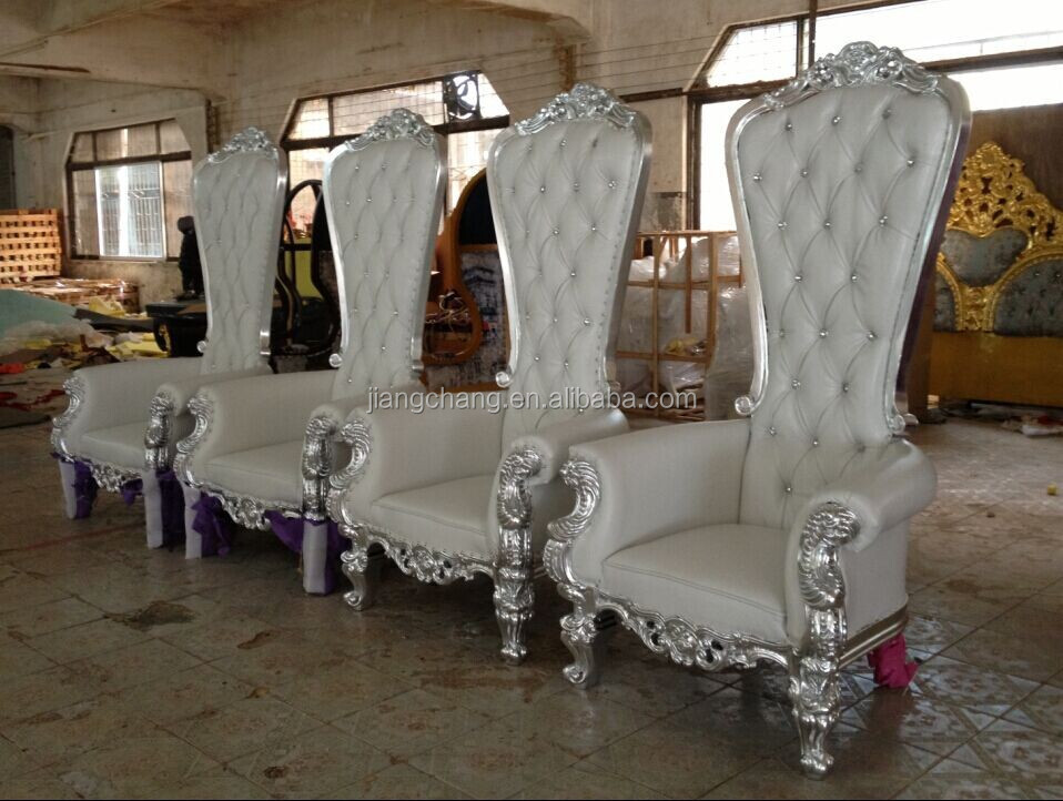 banquet chair trolley wedding reception chairs images luxury event wooden sofa king throne jc-k150 - buy chair,luxury ...