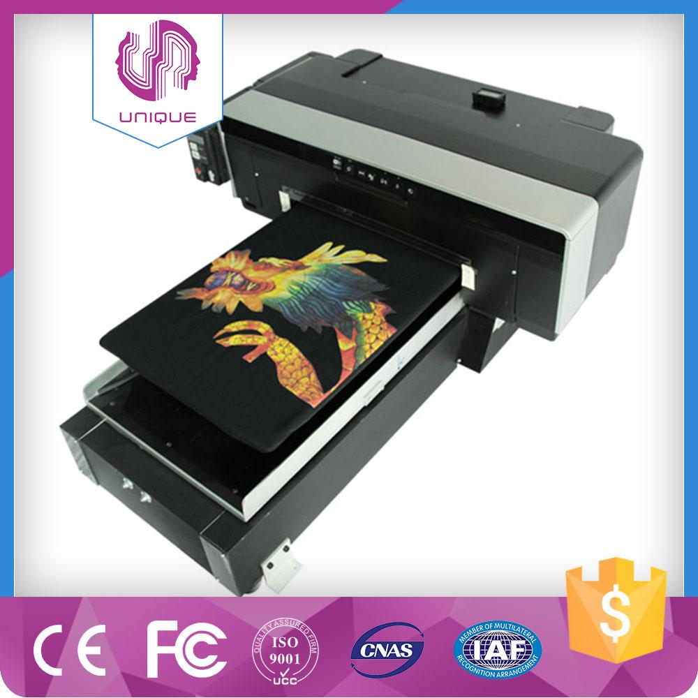 dfe30c51c Best T Shirts Printing Machine - DREAMWORKS