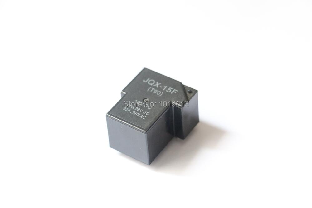 Clear Lab Quartz Handmade Blotter gros trou perles 8x14mm 5 mm trou 5 pcs #ZX-544
