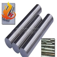 4140 carbon alloy steel round bars/stainless steel half ...