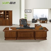 Manger Office Table Design,L Shaped Office Desk For Boss ...