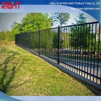 Temporary Recycled Plastic Fence Posts,Wire Mesh Fence ...