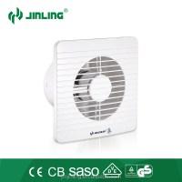 window bathroom exhaust fan - 28 images - upvc ventilator ...