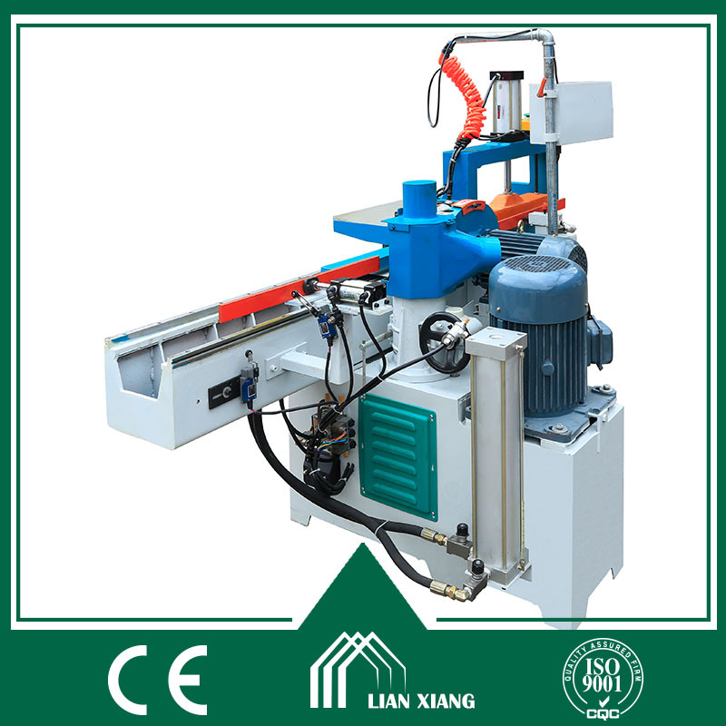 26 Lastest Woodworking Machinery Indonesia