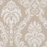73104 pvc wall covering,classic wallpaper,designer ...