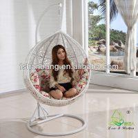 Swinging Chairs For Bedrooms - Buy Wooden Garden Swings ...